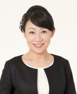 西岡亜矢子 オフィスソッリーゾ Office Sorriso